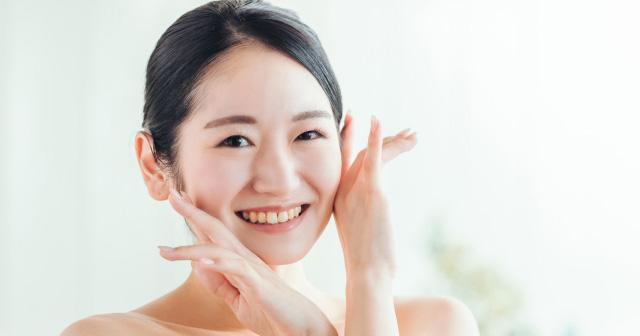 【最新美容トレンドワード】スキニマリズム・スキンケアとは?